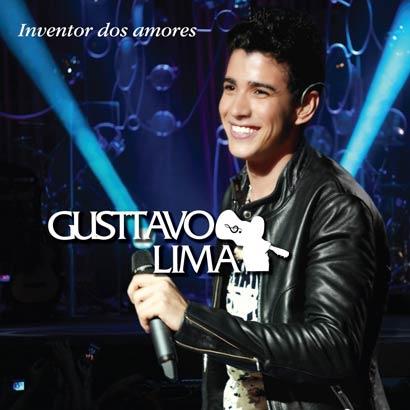 Gusttavo Lima – Inventor dos Amores