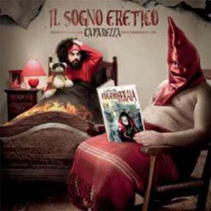 Caparezza - Il Sogno Eretico (2011) mp3 256kbps