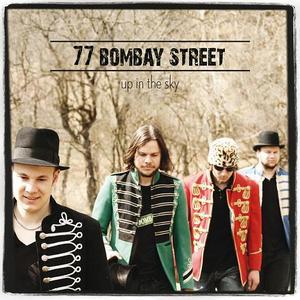 77bombaystreet