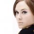 Adele-Banner
