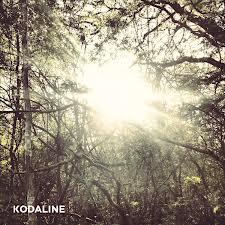 All I Want Kodaline