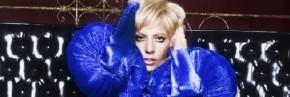 Americano Lady Gaga