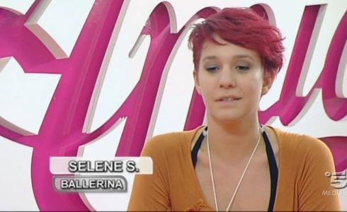 Amici 11 Selene