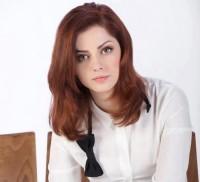 Annalisa Scarrone 2