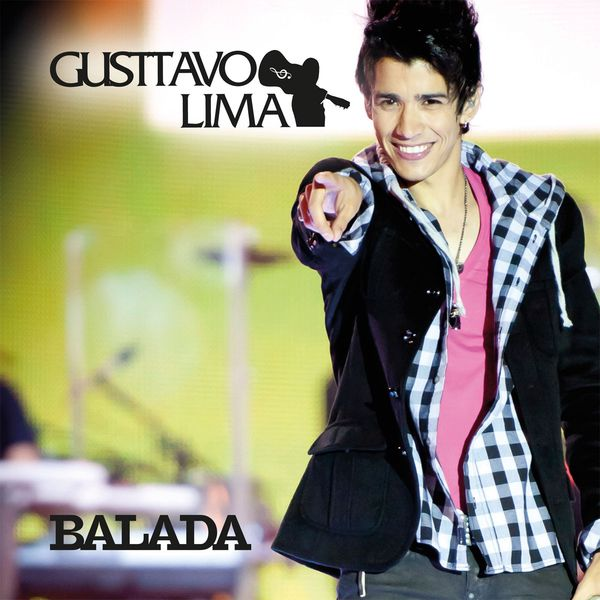 Balada Gusttavo Lima