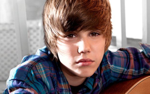 Beauty & a Beat Nicki Minaj  Justin Bieber