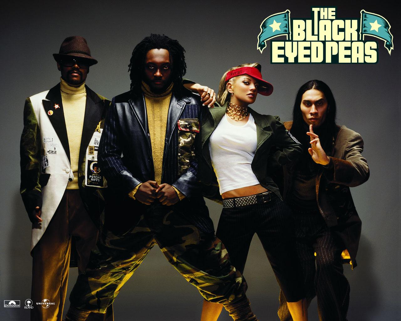 Black-Eyed-Peas-black-eyed-peas