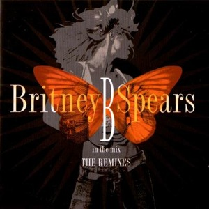 Britney-Spears-B-In-The-Mix-The-Remix