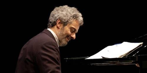 Canzon del mal di luna Nicola Piovani ft. Giusy Ferreri