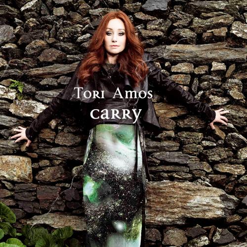 Carry Tori Amos