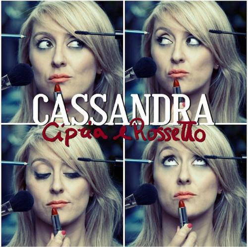 Cipria e Rossetto Cassandra