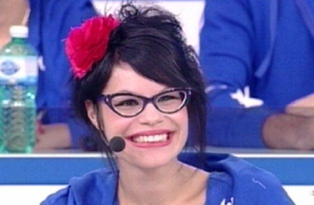 Claudia Casciaro