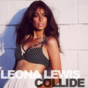 Collide Leona Lewis