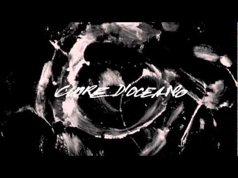 Cuore D'oceano Teatro degli Orrori ft. Caparezza