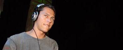 DJ Tiesto – Club Life 200