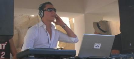 DJ Tiesto Club Life 204