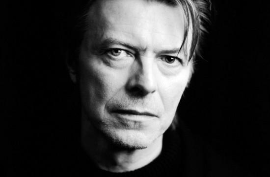 Dirty Boys David Bowie