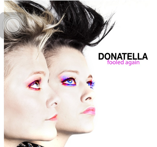 Fooled Again Donatella