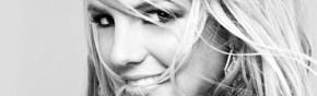 Gasoline Britney Spears