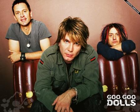 Goo-Goo-Dolls-Rebel-Beat-Lyrics