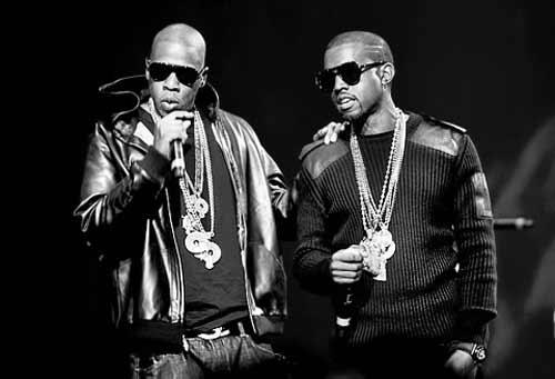 Gotta Have It  Jay-Z  Kanye West