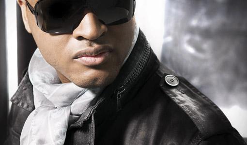 Hangover Taio Cruz ft. Flo Rida