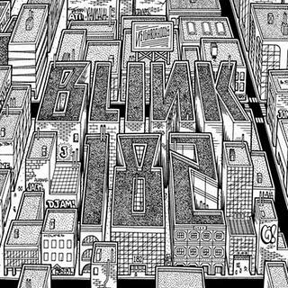 Heart's All Gone Blink 182