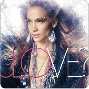 Hypnotico Jennifer Lopez