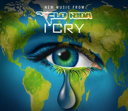 I Cry Flo Rida