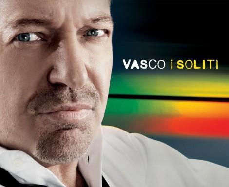 I soliti Vasco Rossi