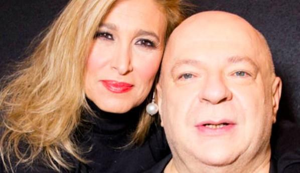 Io sono una finestra Grazia di Michele e Mauro Coruzzi