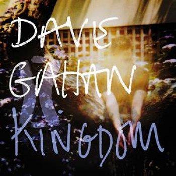 Kingdom Dave Gahan