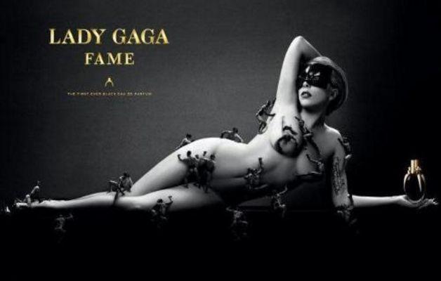 Lady-Gaga-Fame