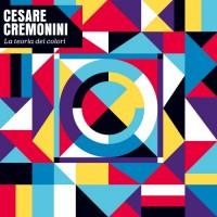 La teoria dei colori di Cesare Cremonini