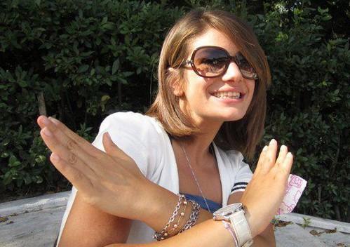 Lidia Pastorello
