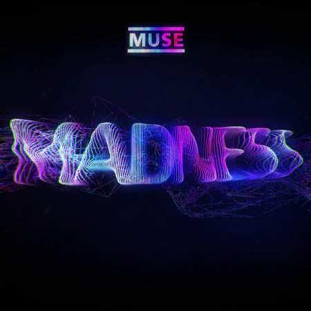 Madness Muse