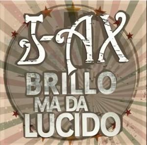 Meglio Live! J-Ax