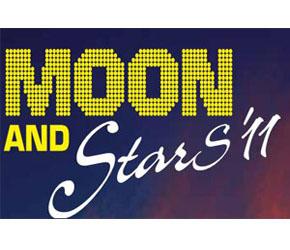 Moon And Stars-11