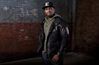 My Life 50 Cent