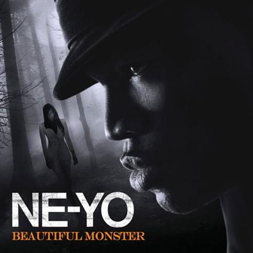 Ne-Yo Release Beautiful Monster