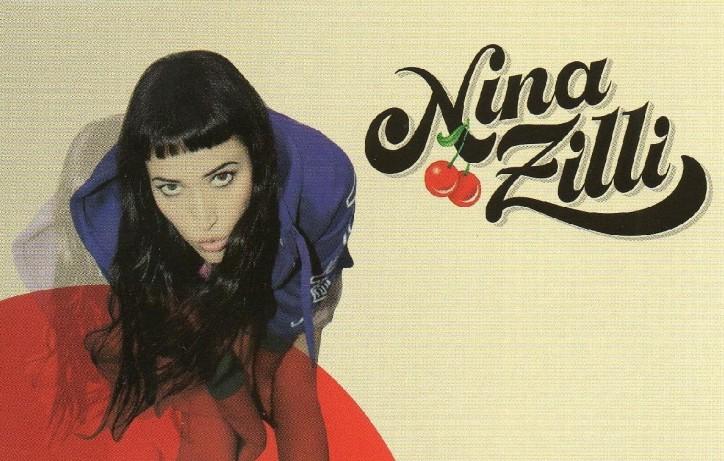 Nina Zilli - Nina Zilli