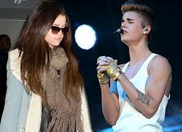 Nothing Like Us Justin Bieber