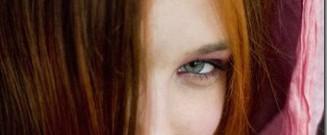 Paura del buio Nathalie Giannitrapani