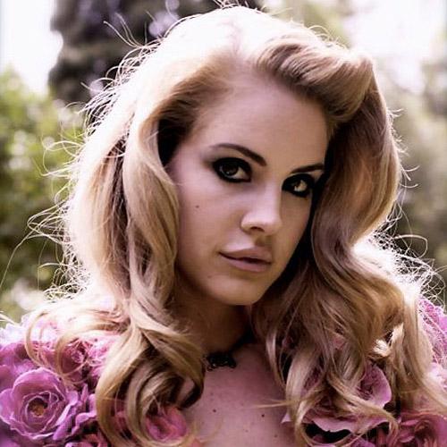 Recensione Tracklist Born To Die Lana Del Rey