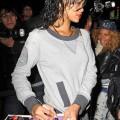 Rihanna Unapologetic 3