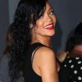 Rihanna Unapologetic 5