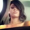 Rihanna Unapologetic 6