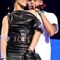 Rihanna Unapologetic chris brown