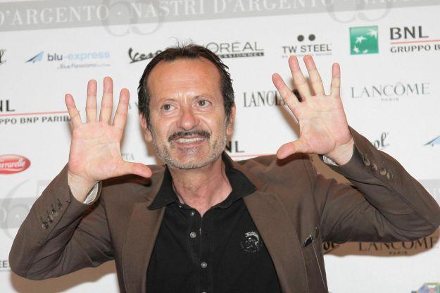 Rocco-Papaleo-Festival di Sanremo-2012