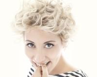 Sanremo 2013 Malika Ayane Niente